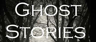 Ghost Stories: Bone Chilling Encounters